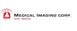 Medical Imaging Corp.