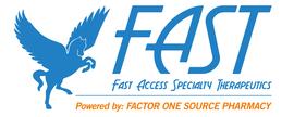 Fast Access Specialty Therapeutics LLC