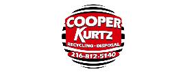 Cooper Kurtz Disposal LLC
