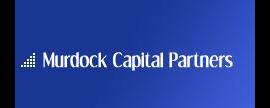 Murdock Capital Partners