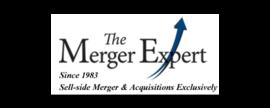 The Merger Expert