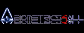 Biometrics4ALL