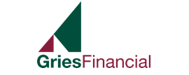 Gries Financial, LLC