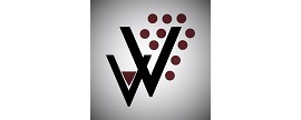 Votto Vines