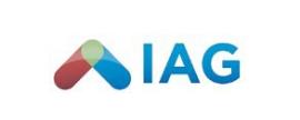 IAG LLC