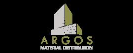 Argos Material Distribution