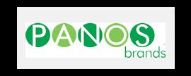 Panos Brands