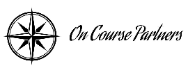 On Course Partners