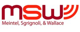 Meintel, Sgrignoli, & Wallace, LLC