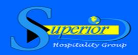 Superior Hospitality Management