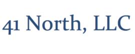 41 North LLC
