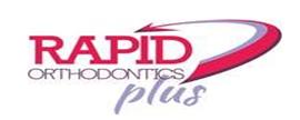 RAPID Orthodontics Plus