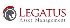 Legatus Asset Management