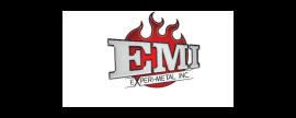 Experi-Metal Inc.