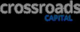 Crossroads Capital