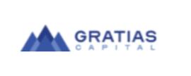 Gratias Capital