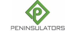 Peninsulators, Inc.
