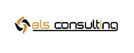 BLS Consulting