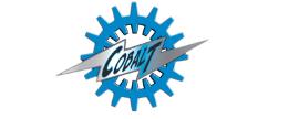 Cobalt Development, Inc.