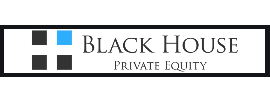 Black House Private Equity
