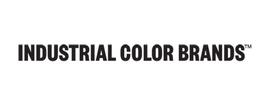 Industrial Color Brands