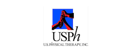 US Physical Therapy Inc.
