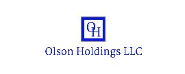 Olson Holdings, LLC
