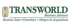 Transworld Business Advisors - Mobile