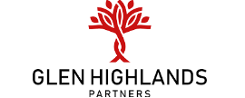 Glen Highlands Partners
