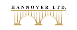 Hannover Ltd.