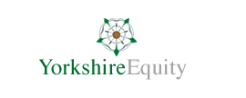 Yorkshire Equity