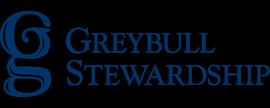 Greybull Stewardship