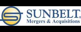 Sunbelt Business Brokers - Boston