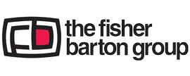 The Fisher-Barton Group