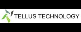 Tellus Technology Inc
