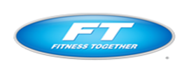 Fitness Together - Maryland Franchises