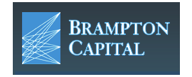 Brampton Capital
