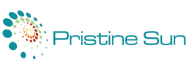Pristine Sun, LLC