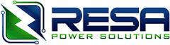 RESA Power Solutions