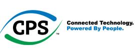 Computer Power Systems, LLC