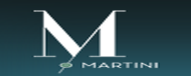 Martini Media Network, Inc.