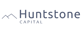 Huntstone Capital, LLC