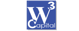 W3Capital