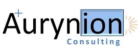 Aurynion LLC
