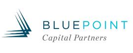 Blue Point Capital Partners, LLC