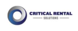 ICS Distribution, LLC. (dba Critical Rental Solutions)