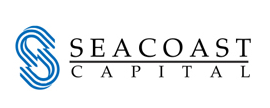Seacoast Capital