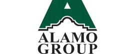 Alamo Group Inc.