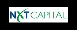 NXT Capital