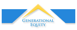 Generational Equity - West